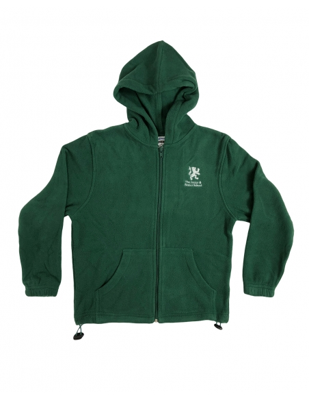Junior School Polar Fleece...