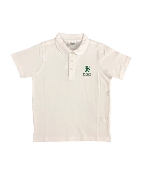 Polo Shirt Short Sleeve...