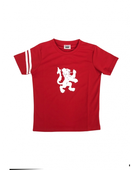 P.E Tshirt Short Sleeve...