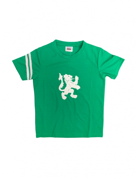 P.E Tshirt Short Sleeve -...