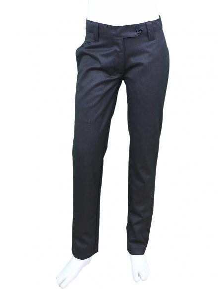 Junior Girls trousers