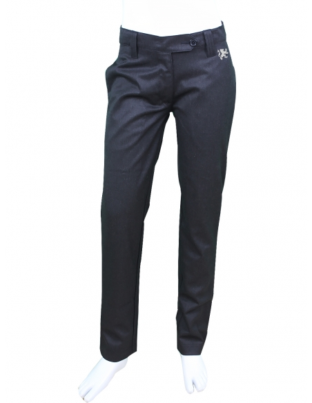 Junior Girls trousers - JSS...
