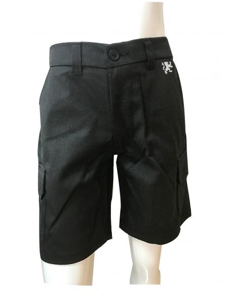 Junior Boys bermuda shorts...