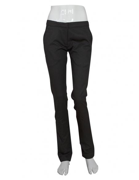 Senior Girls trousers