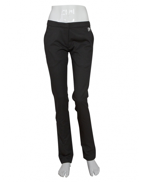 Senior Girls' Trousers - JSS