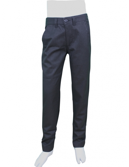 Junior Boys long trousers