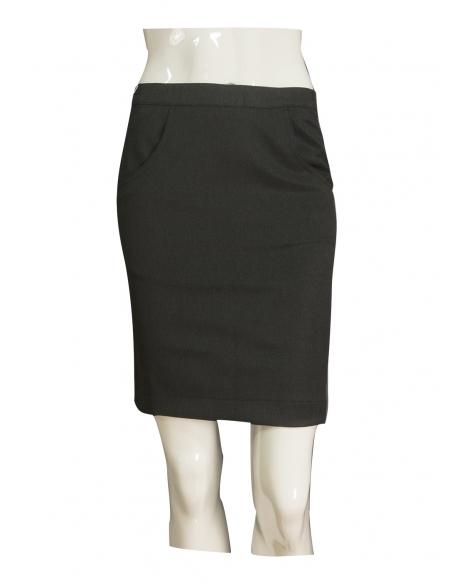 Senior Girls' Skirt - no...