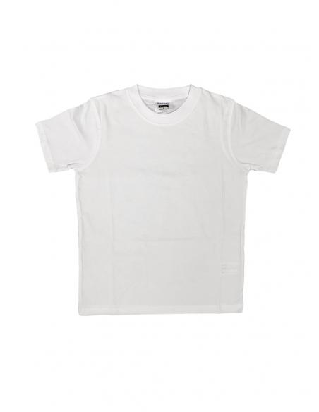 Tshirt short sleeve