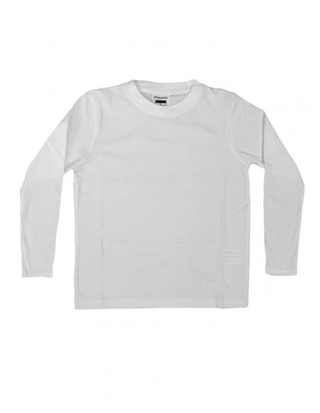 Tshirt Long sleeve