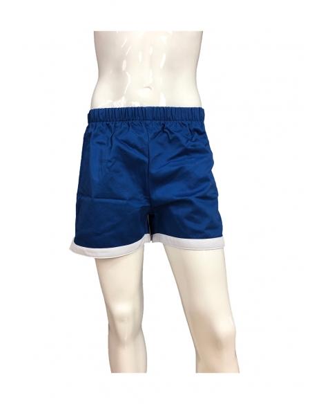Army P.E Shorts