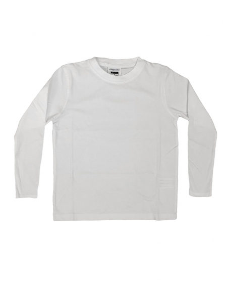 Tshirt Long sleeve