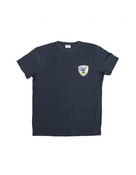 Tshirt Short sleeve - Navy