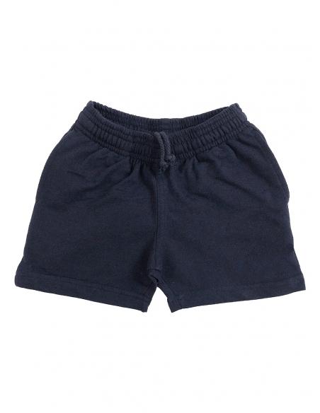 P.E. Shorts Unisex
