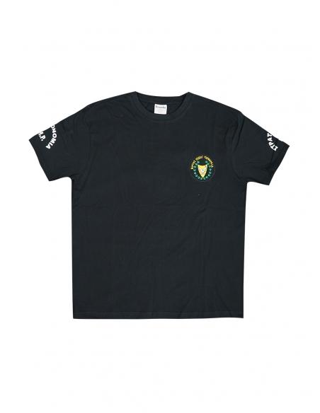 Tshirt - M.P