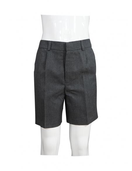 Junior Boys Shorts