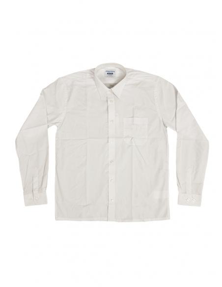 Shirt Long Sleeve - UNISEX