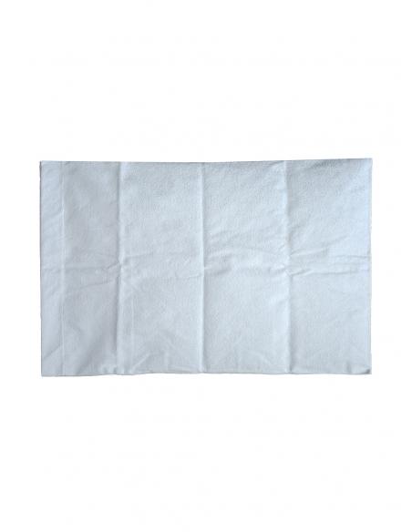 Pillowcase Matter Protector