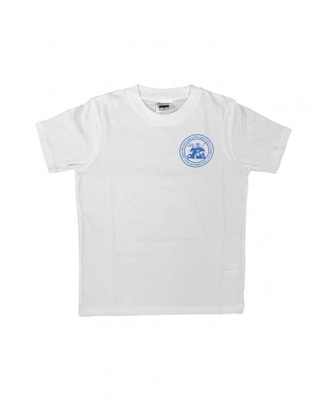 Tshirt short sleeve - Ag....